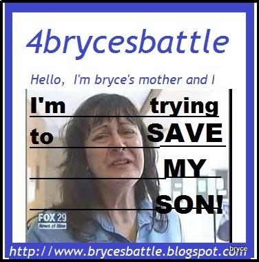 http://www.brycesbattle.blogspot.com